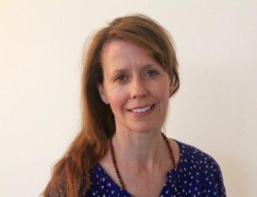 Lynelle Houser
