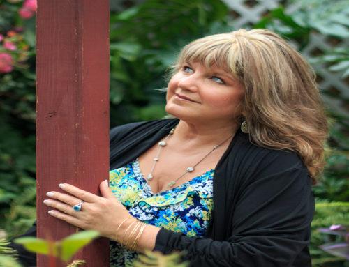 Susan Capurso – NEDA Proficient
