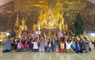 Thailand!!