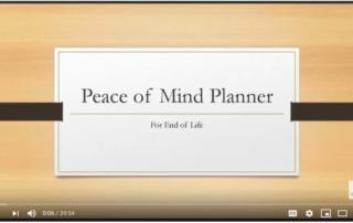 pmp sales clip