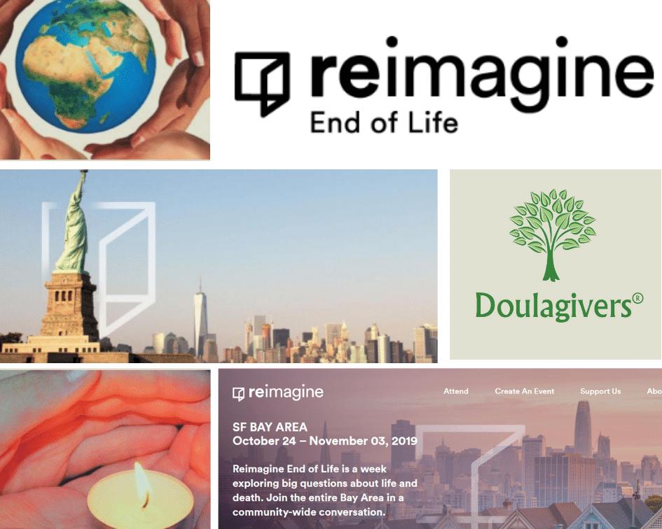 reimagine cellage