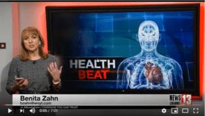 health beath clicp