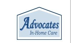 Advacates in home care