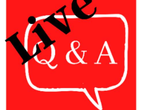 Free Level 1 End of Life Doula Training Webinar TONIGHT!