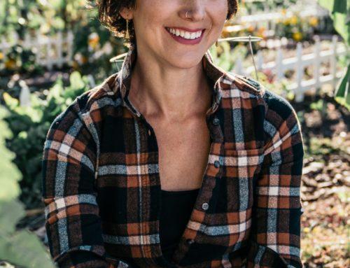 Emily Pinzur