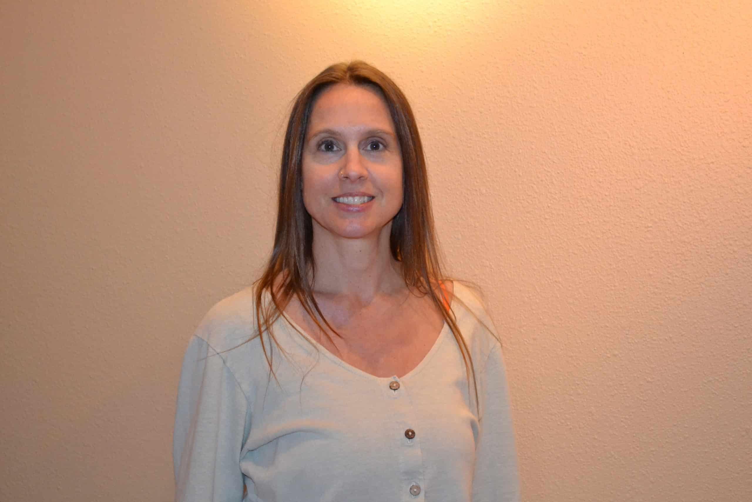 Jennifer Atkins