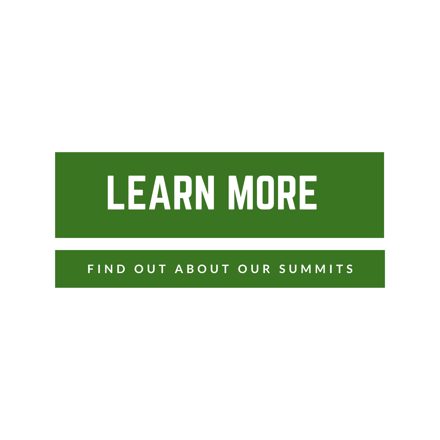 Learn More About Our Summits