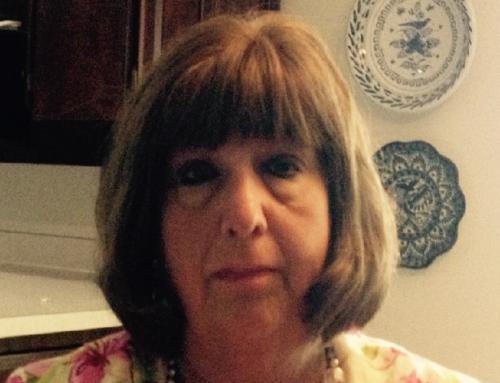 Debbie Slack Katz
