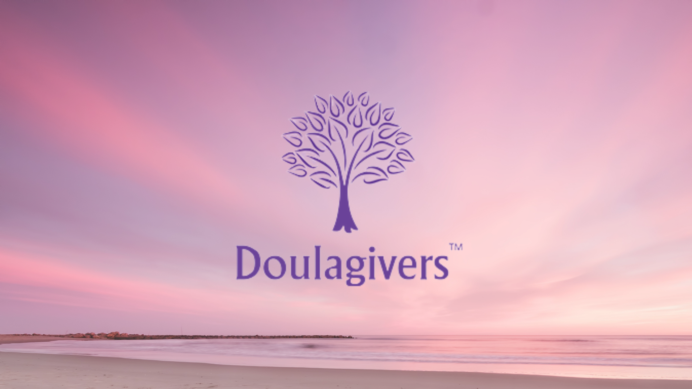 Doulagivers Training