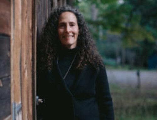 Joanne Leffeld
