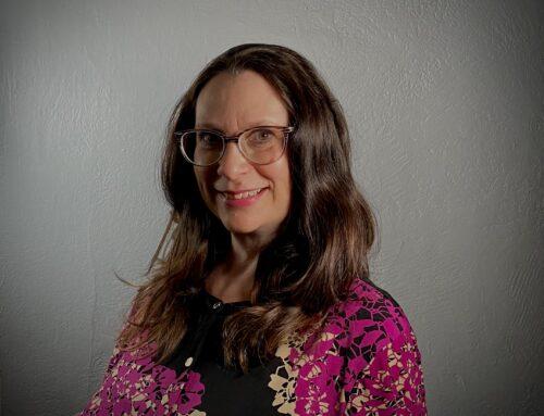 Penny  Phelps