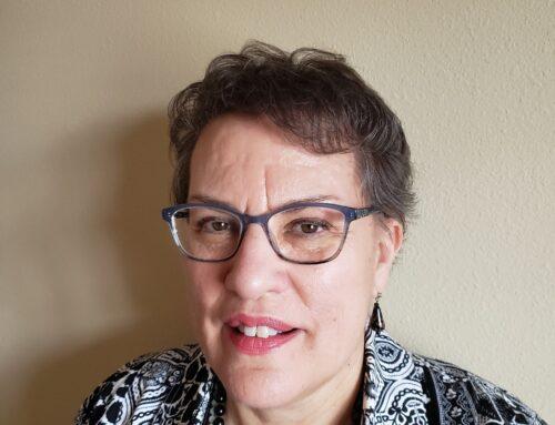 Rosie Brinsek