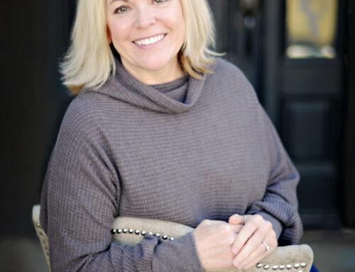 Christine Soza